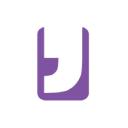 Apostrophe Solutions Corp. logo
