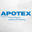 Apotex Pharmachem India Pvt. Ltd logo