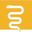Apotheekkennisbank logo