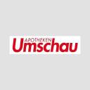 apotheken-umschau.de logo icon