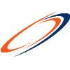 Apoyo Digital S.A.C. logo