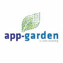 App-Garden