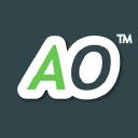 App-Order.com logo