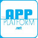 App-Platform.net logo