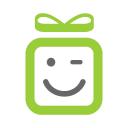 appyReward Logo