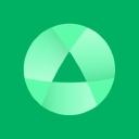 APP Corporation Pty Ltd logo