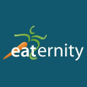 Logo of Eaternity App