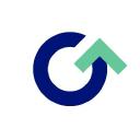 GetUpside Stock