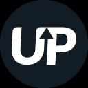 Logo de OneUp Public Localization