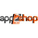 App2Shop logo