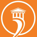 APPA - Leadership in Educational Facilities logo