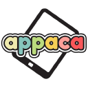 Appaca Ltd logo