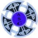 Appalachian Sportsman Club logo