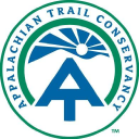 Appalachian Trail Conservancy - Send cold emails to Appalachian Trail Conservancy