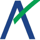 Appalachia Technologies, LLC logo