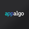 Appalgo logo icon