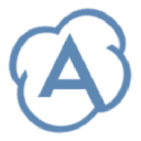 Appallicious - Send cold emails to Appallicious