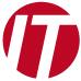 Appalti.it logo