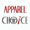 Apparel Choice Logo