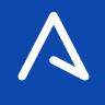 ApparelMagic logo