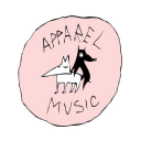 Apparel Music Ltd logo