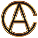 Apparel Group logo