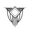 Apparition Wines & Spirits logo