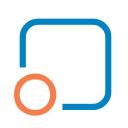 Apparound logo