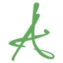 Appassionata Ltd. logo
