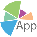 AppAudience logo