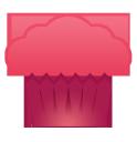 Appbaker logo
