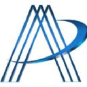 AppBell Technologies Pvt Ltd logo