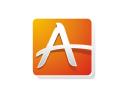 AppBooker.com logo