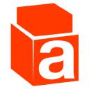 Appcara, Inc. logo