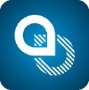Appcast, Inc. logo