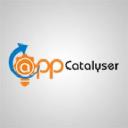 App Catalyser Inc. logo
