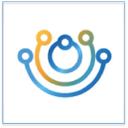Appcellus, Inc. logo