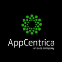 AppCentrica on Elioplus