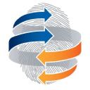 AppChek, LLC logo