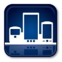 Appcity - The Dedicated App Tender Site logo