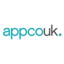 Appco Group logo icon