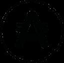 AppCoins (APPC) Reviews