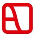 Appconomy logo