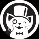 AppDaddy.com logo