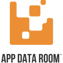 App Data Room LLC logo