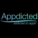 Appdicted, LLC logo
