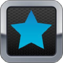 AppDictions logo