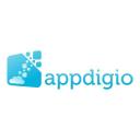 Appdigio, Inc. logo