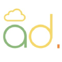 Appdopt logo icon