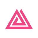 appdrag.com logo icon
